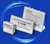 Samsung Electronic Shelf Label