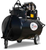Sump Cleaner Propane 400 Gallon -- SP50-400TW