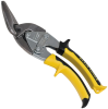 Wire Cutters -- J2102S-ND -Image