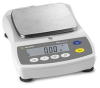 Paint Mixing Scale -- PMA600H