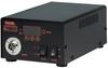 BLOP-STC3 Screw Counter Transformer -- 144175 - Image