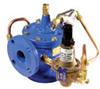 Automatic Control Valve CYCLE GARD® CNA101 Control Valves -- CYCLE GARD® CNA101