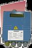 Electromagnetic Converters -- MC308