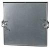Cam Latch Access Door,12 x 12 -- 5EFT3