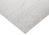 Aluminum 3003 Perforated Sheet