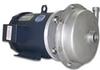 Centrifugal Pumps -- AC8H Model - Image