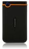 Transcend StoreJet 25M 320GB Black