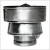 Syphon Ventilators -- SV05C