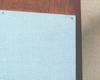 Meteorite® Vinyl Kick Plates, Size 12