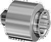 GERWAH™ Hysteresis & Synchronous Couplings -- MKS - Image