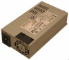 Flex 1U -- ENP-7020B - Image