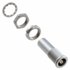 Coaxial Connectors (RF) - Adapters -- 1124-1432-ND -- View Larger Image