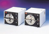 AUTOCLAVES - Portable, Automatic, Napco, 9000D, Autoclave w/Dryer -- 1161865