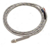 Thermocouples for Temperature Measure in General Applications -- TC3