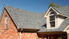 Traditional Roofing Shingles -- Patriot - Image