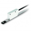 High Performance Absolute Linear Encoder -- SMA2 - Image
