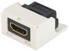 Audio Video : HDMI -- CMHDMIAW - Image