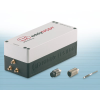 eddyNCDT Compact Eddy Current Sensor System -- DT 3010-S1-A-C3 - Image