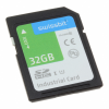 Memory Cards -- 1052-1255-ND - Image