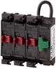 Push Button Accessories -- 1245200