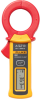 AC Leakage Current Clamp Meter -- Fluke 360
