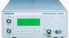 RF Power Meter -- 5232