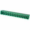 Terminal Blocks - Headers, Plugs and Sockets -- ED1811-ND -Image