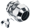 EMC Cable Gland -- AGE Series - Image