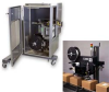 MotoWeigh® WPL/Barcode Labeling