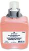 PRO-LINK® Optimum™ Foam Pink Lotion Cleanser -- RH250 -- View Larger Image