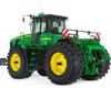 9530 Scraper Tractor - Image