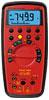 PROF DMM TRUE RMS W COMPONENT LOGIC TEST (P/N 1779722) -- Wavetek Meterman Test Tools 37XR