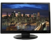 PL2410W Widescreen LCD Monitor -- 997-6502-00