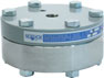 Elevated Pressure Diaphragm Seal -- Type 10H - Image