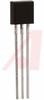 2.5V PRECISION VOLTAGE REFERENCE -- 70045389 - Image