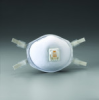 3M 8212 N95 Particulate Respirator