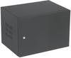 12RU Desk Top Cabinet -- 70274
