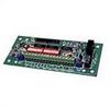 NUFLO™ Pulse Divider Circuit -- TMP-100