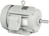AEM Series AC Motor -- AEM2276-4