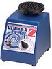 Vortex-Genie 2 Shaker, 600 to 2700 rpm, 230 VAC -- GO-04724-05