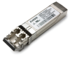 10Gb Ethernet, 850 nm, 10GBASE-SR/SW, SFP+ Transceiver, Industrial Temp (-40C to +85C) -- AFBR-709ISMZ