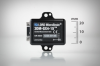 Miniature Inertial Measurement Unit (IMU) and Vertical Gyro -- 3DM-GX4-15™