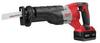 Cordless Reciprocating Saw Kit,18.0 V,XC -- 2PYY6