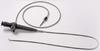 Remote Visual Inspection Fiberscope -- DF