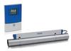 Ultrasonic Clamp-on Flowmeter -- OPTISONIC 6300