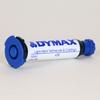 Dymax Light-Weld 425 UV Curing Adhesive Clear 10 mL MR Syringe -- 425 10ML MR SYRINGE