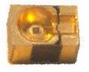 High Performance IR LED -- QEB651 - Image