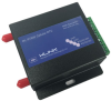 Compact Cellular RTU -- RT600 - Image