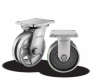 95TRL Series Super Duty Casters