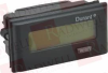 EATON CORPORATION 53300-400 ( COUNTER MINIATURE, ELECTRONIC, 24VDC, 5DIGIT, AVAILABLE, SURPLUS, NEVER USED, 2 YEAR RADWELL WARRANTY ) -Image